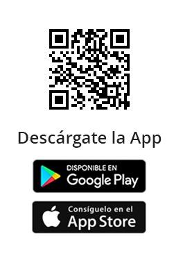 QrCode de App